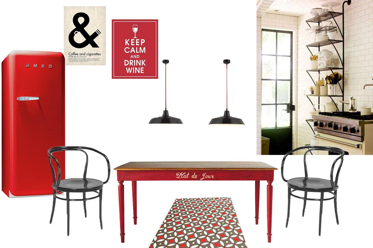 lampe de bureau chez castorama. Black Bedroom Furniture Sets. Home Design Ideas